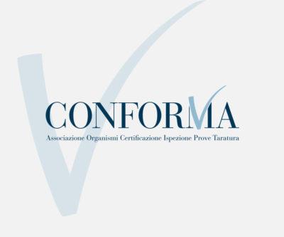 formazione conforma news