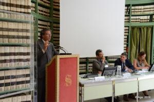 Conferenza discorso7
