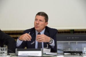 Lorenzo Orsenigo