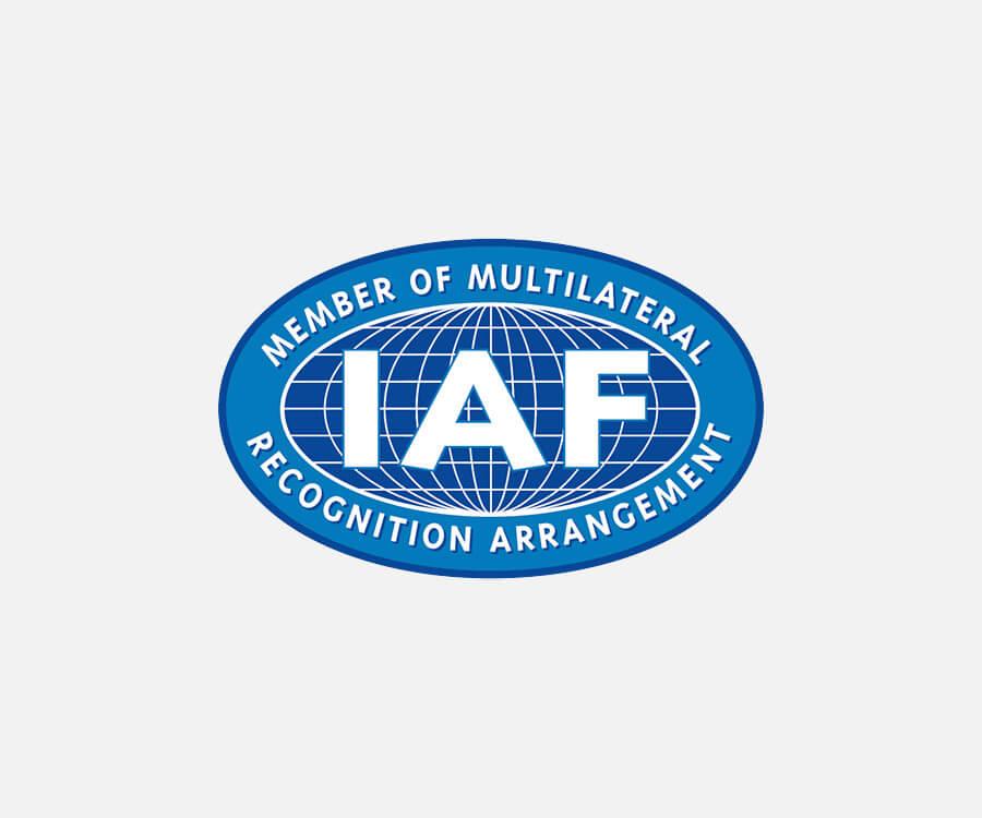 iaf-news