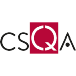 CSQA Certificazioni Srl