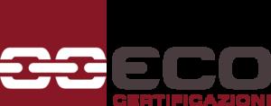 Eco-certificazione