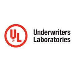 U.L. INTERNATIONAL ITALIA S.r.l. logo