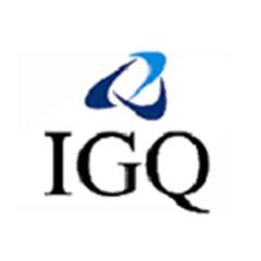 IGQ logo