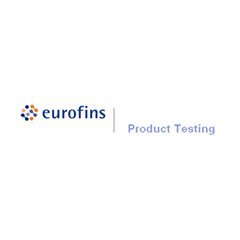 EUROFINS PRODUCT TESTING ITALY S.r.l. logo