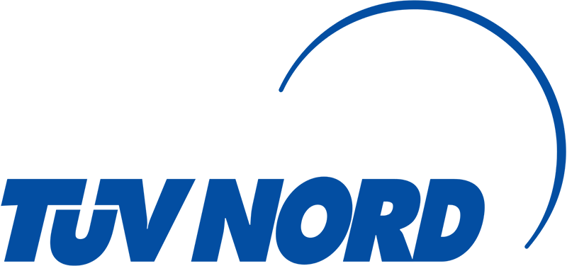 Tuev-nord