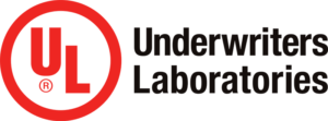 Underwriters_Laboratories