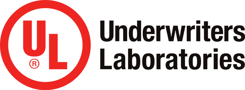 Underwriters_Laboratories