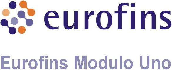 eurofins-modulo-uno