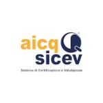 AICQ SICEV Srl