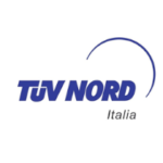 TÜV NORD Italia S.r.l.