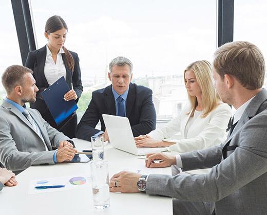 chi-sono-gruppi-di-lavoro