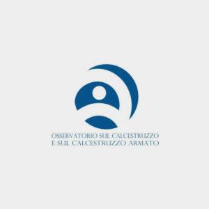 osservatorio-calcestruzzo-conforma