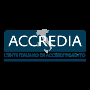 accredia ente italiano accreditamento