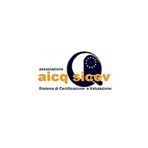 AICQ SICEV S.r.l. logo