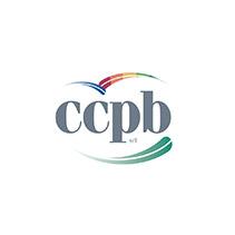 CCPB S.r.l. logo