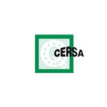 CERSA S.r.l. logo