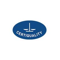 CERTIQUALITY S.r.l. logo