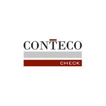 CONTECO Check S.r.l. logo