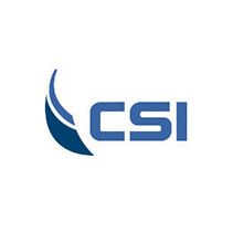 csi spa logo