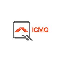 ICMQ S.p.A. logo