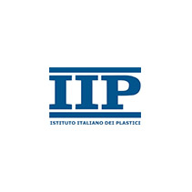 ISTITUTO ITALIANO DEI PLASTICI S.r.l. logo