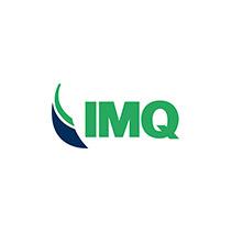 IMQ S.p.A. logo