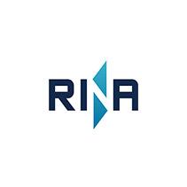 RINA SERVICES S.p.A. logo