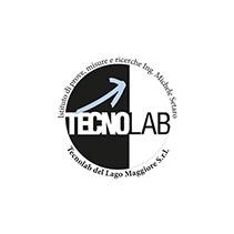 Tecnolab del Lago Maggiore srl logo