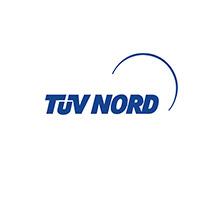 TUV Nord Italia S.r.l. logo