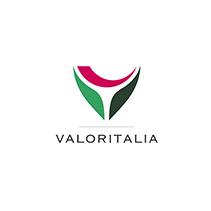 Valoritalia Srl logo
