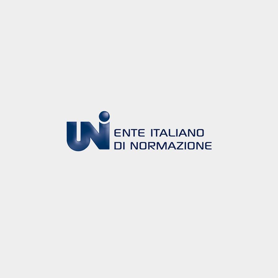 ente italiano di normazione Partnership & Associazioni
