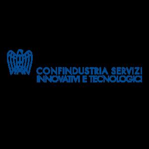 confindustria servizi innovativi e tecnologici