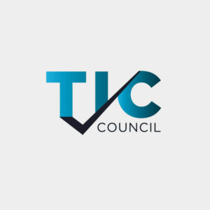 tic council partners associazione conforma
