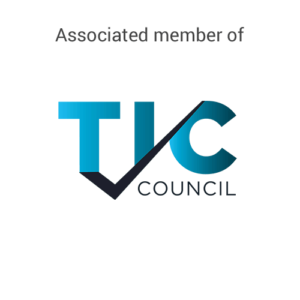 tic-council and conforma associated member of