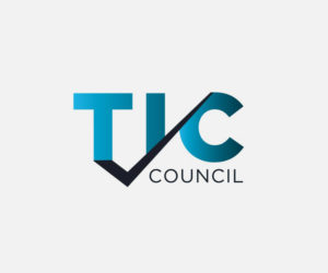 tic-council and conforma