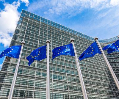 NBL Meeting – Bruxelles, 18-19 Giugno 2019