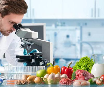 Costituzione della nuova Industry Food di CONFORMA