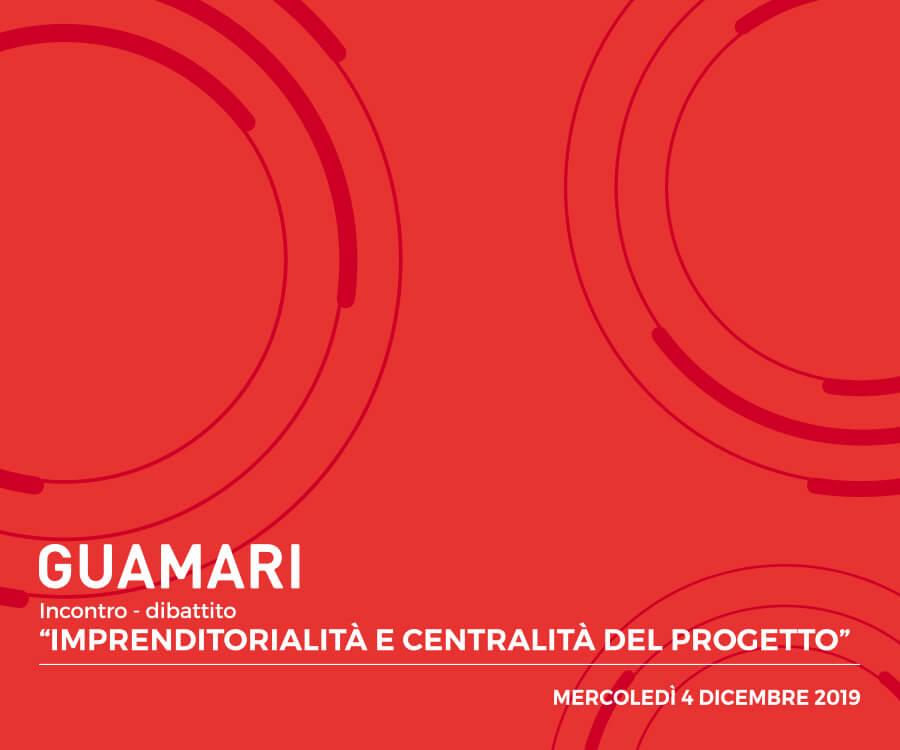 GUIMARI2