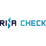 RINA Check Srl
